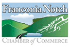 Franconia Notch Chamber of Commerce