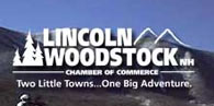 Lincoln-Woodstock Chamber of Commerce