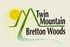 Twin Mountain - Bretton Woods Chamber of Commerce